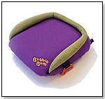 BubbleBum by BUBBLEBUM USA