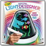 Crayola Light Designer by CRAYOLA LLC