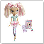 La Dee Da Sweet Party by SPIN MASTER TOYS
