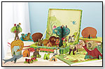 Care for Our World Play Set by COMPENDIUM INC.