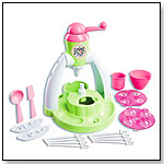 Cool Baker Cake Pop Maker by SPIN MASTER TOYS