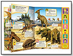 About Dinosaurs by AZ BOOKS LLC