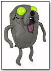 Adventure Time Jake Zombie Plush Exclusive by ZOOFY INTERNATIONAL LLC