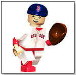 Red Sox Collector Series by OYO SPORTSTOYS