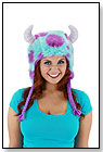 Monsters University Hats & Costume Accessories by ELOPE INC.