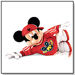 Master Moves Mickey M3 by FISHER-PRICE INC.