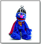Super Grover by GUND INC.