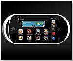 mg Wi-Fi App Gaming System by PLAYMG INC