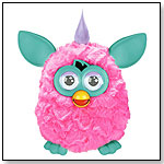 Furby, Cotton Candy by HASBRO INC.
