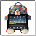 TABLET TEDDY BEARS by TABLET TEDDY BEARS