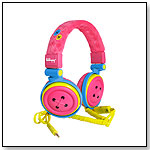 Lalaloopsy Electronics - Headphones by ZOOFY INTERNATIONAL LLC