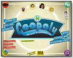 Co-opoly: The Game of Cooperatives by THE TOOLBOX FOR EDUCATION AND SOCIAL ACTION