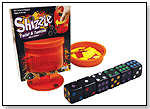 Shizzle by PATCH PRODUCTS INC.