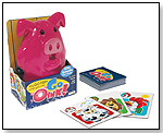 Go Oink! by PATCH PRODUCTS INC.