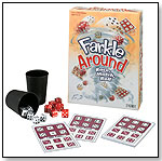 Farkle Around™ by PATCH PRODUCTS INC.