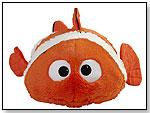 Pillow Pets® Nemo Folding Plush by CJ PRODUCTS