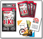 Build-a-Bike by EDUCATION OUTDOORS