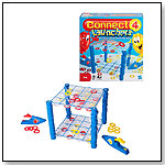 Connect 4 Launchers by HASBRO INC.