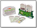 Smarty Pants - 3rd Grade Card Set by MELISSA & DOUG