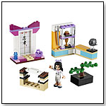 LEGO Friends Emma Karate Class 41002 by LEGO