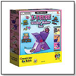 X-treme Sticker Maker by CREATIVITY FOR KIDS
