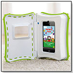 Laugh & Learn™ Apptivity™ Storybook Reader by FISHER-PRICE INC.