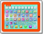Smart Play Pad by SMART PLAY LLC