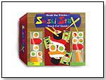 Sushi Stax by WOWOPOLIS LLC