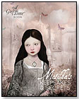 Matilda's Keepsakes and Secrets by A GIRL FOR ALL TIME