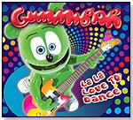 La La Love To Dance by GUMMYBEAR WORLDWIDE