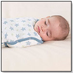 easy swaddle™ by ADEN & ANAIS INC.