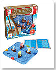 Vikings by SMART TOYS AND GAMES INC