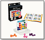 Back 2 Back by SMART TOYS AND GAMES INC