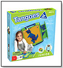 Tangoes Jr. by SMART TOYS AND GAMES INC
