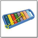 Hohner Kids HMX3008B Glockenspiel by HOHNER