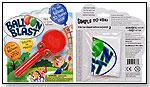 Balloon Blast™ by ALDO LLC