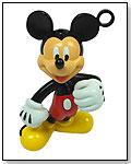 Mickey & Friends Flashlight by CANDYRIFIC