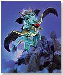 Sky Dragon by FOLKMANIS INC.