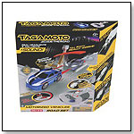 Tagamoto Large Starter Set by INNOVATION FIRST LABS, INC.
