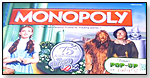 Wizard of Oz Monopoly by USAOPOLY