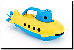 Submarine by GREEN TOYS INC.