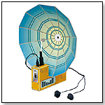 Sound Collector Kit by ARTEC EDUCATIONAL