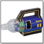Cyclone Plastic Bottle Vacuum Cleaner by ARTEC EDUCATIONAL