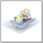Hovercraft Kit  by ARTEC EDUCATIONAL