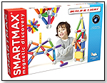 SmartMax Build & Light by SMART TOYS AND GAMES INC