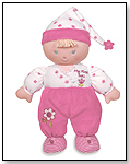 My First Doll by KIDS PREFERRED INC.