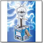 Van de Graaff Hand Crank Generator Kit by ARTEC EDUCATIONAL