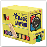 Anime Projector Kit by ARTEC EDUCATIONAL