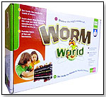 Worm World by ELENCO