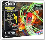 K'NEX Supernova Blast Roller Coaster by K'NEX BRANDS